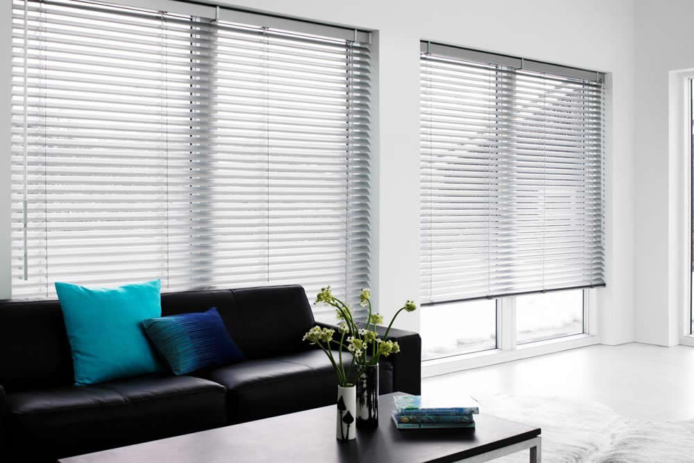 ... Houston TX Blinds Custom Made In The USA Wood Blinds Faux Blind