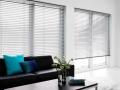 houston-blinds-05