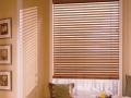 houston-blinds-08