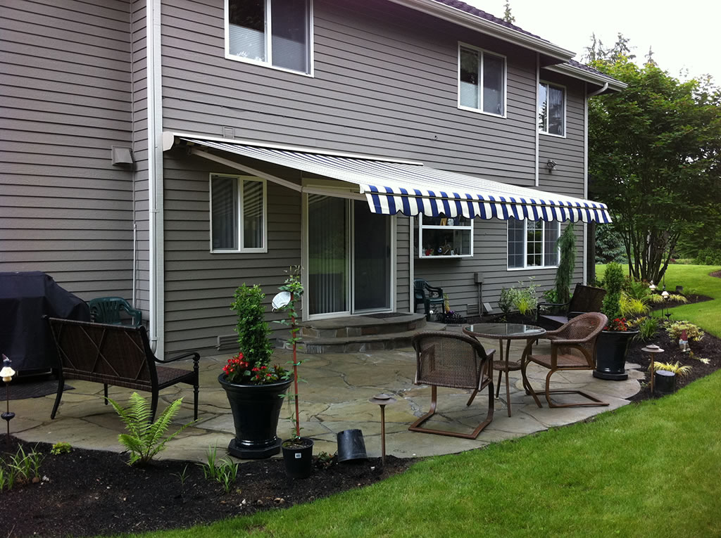 Attractive Houston Awning 03