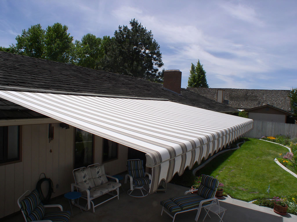 electric awnings for decks 28 images 1000 ideas about  : houston awning 25 from wallpapersist.com size 1024 x 766 jpeg 157kB