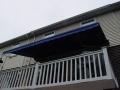 houston-awning-06