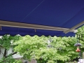 houston-awning-08