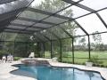 houston-pool-enclosure-07