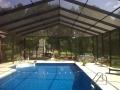 houston-pool-enclosure-08