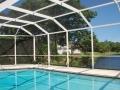 houston-pool-enclosure-11