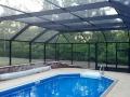 houston-pool-enclosure-12