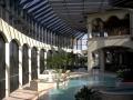 houston-pool-enclosure-01