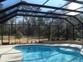 houston-pool-enclosure-04