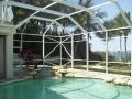 houston-pool-enclosure-05