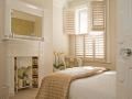 atascocita-plantation-shutters-texas-04.jpg