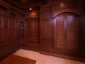 harris-county-plantation-shutters-01.jpg