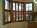 houston-plantation-shutters-texas-02.jpg