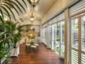 houston-plantation-shutters-texas.jpg