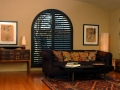 katy-plantation-shutters-texas-02.jpg