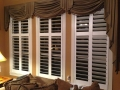 katy-plantation-shutters-texas-05.jpg