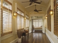 houston-plantation-shutters-03