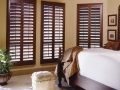 houston-plantation-shutters-06
