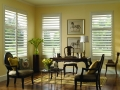 sugar-land-plantation-shutters-texas-02.jpg