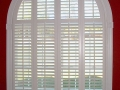 sugar-land-plantation-shutters-texas.jpg