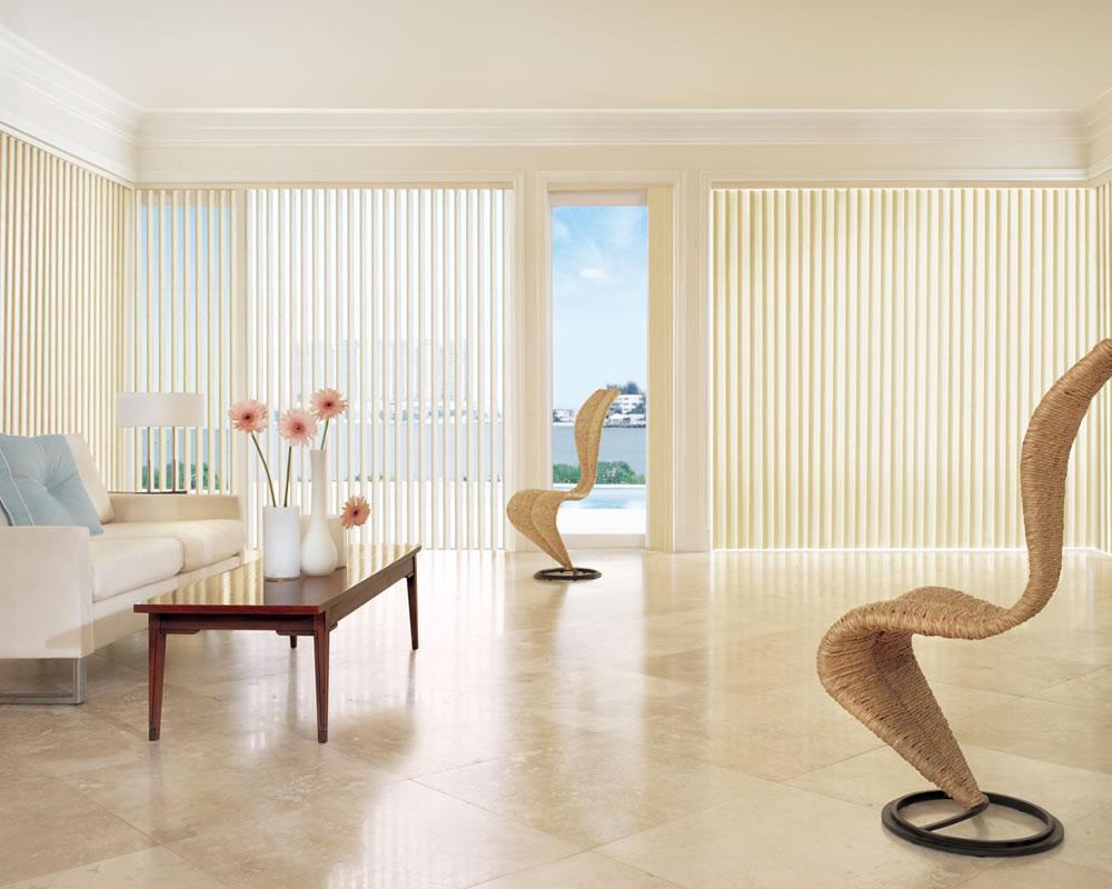 houston-blinds-02