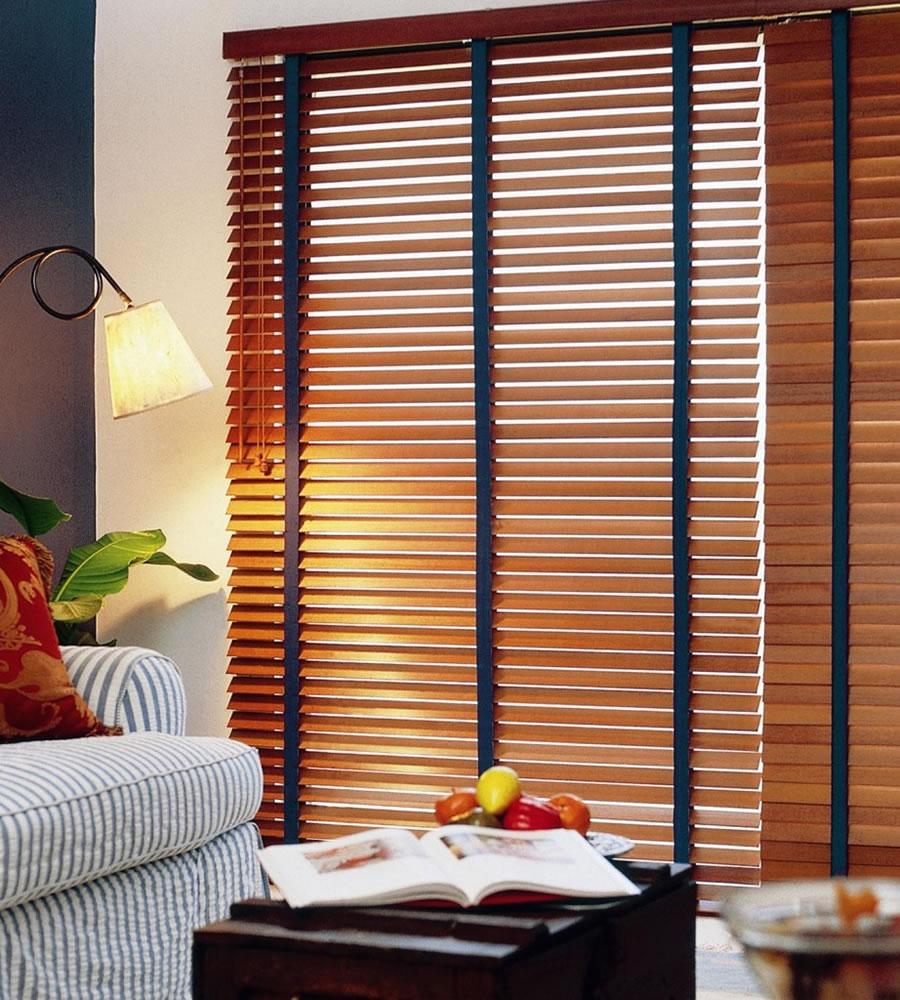 houston-blinds-04
