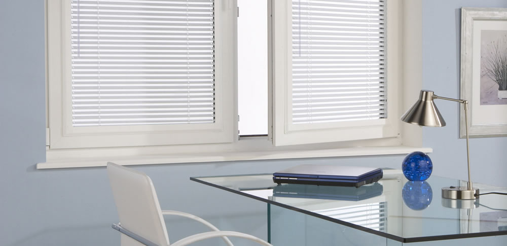 in treatments tx window blinds houston aluminum