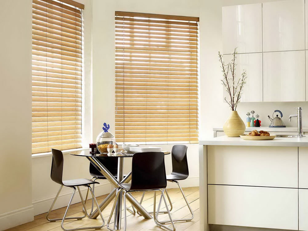 stoneside vertical tx home blinds texas location cat houston