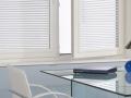 houston-blinds-06