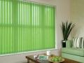 houston-blinds-07