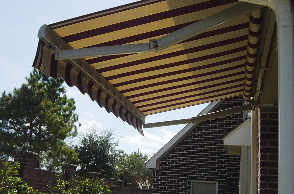houston-awning-18