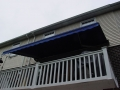 houston-awning-06