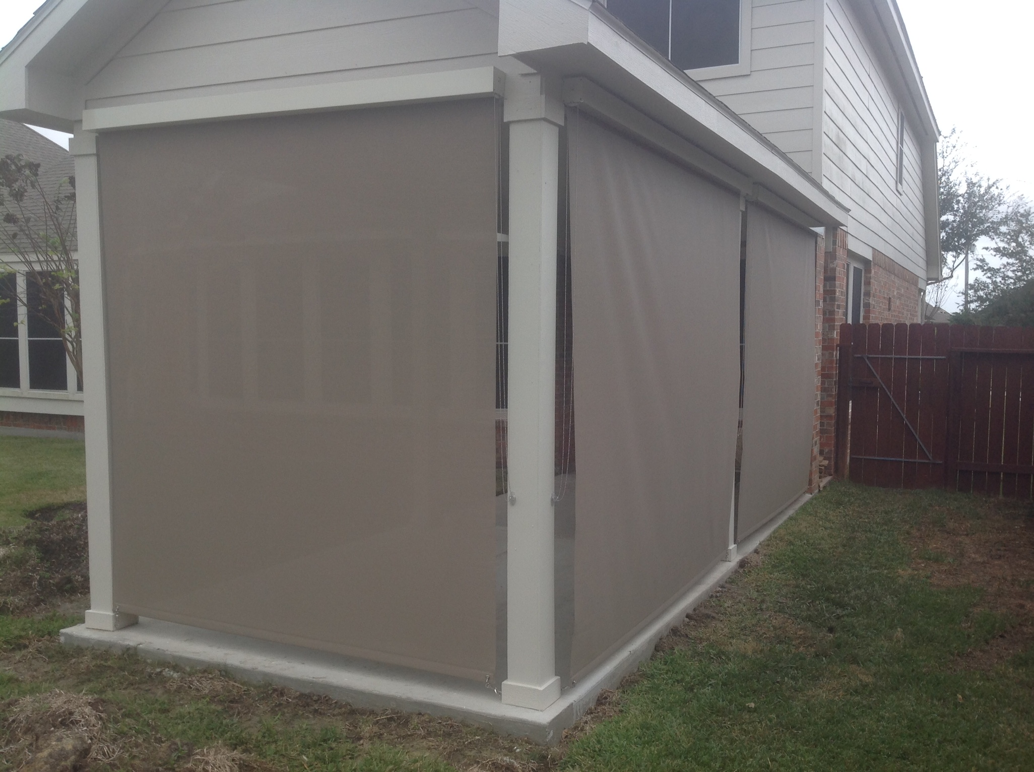 shade down roll for u patio lowes solar blinds sun patios screens covering materialrhpwahecorg screen rhpwahecorg sunshade window curtains with shades dazzling