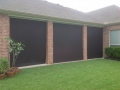 006 Patio Solar Shades - Galveston, TX