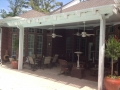 008 Patio Cover Shades - Katy, TX