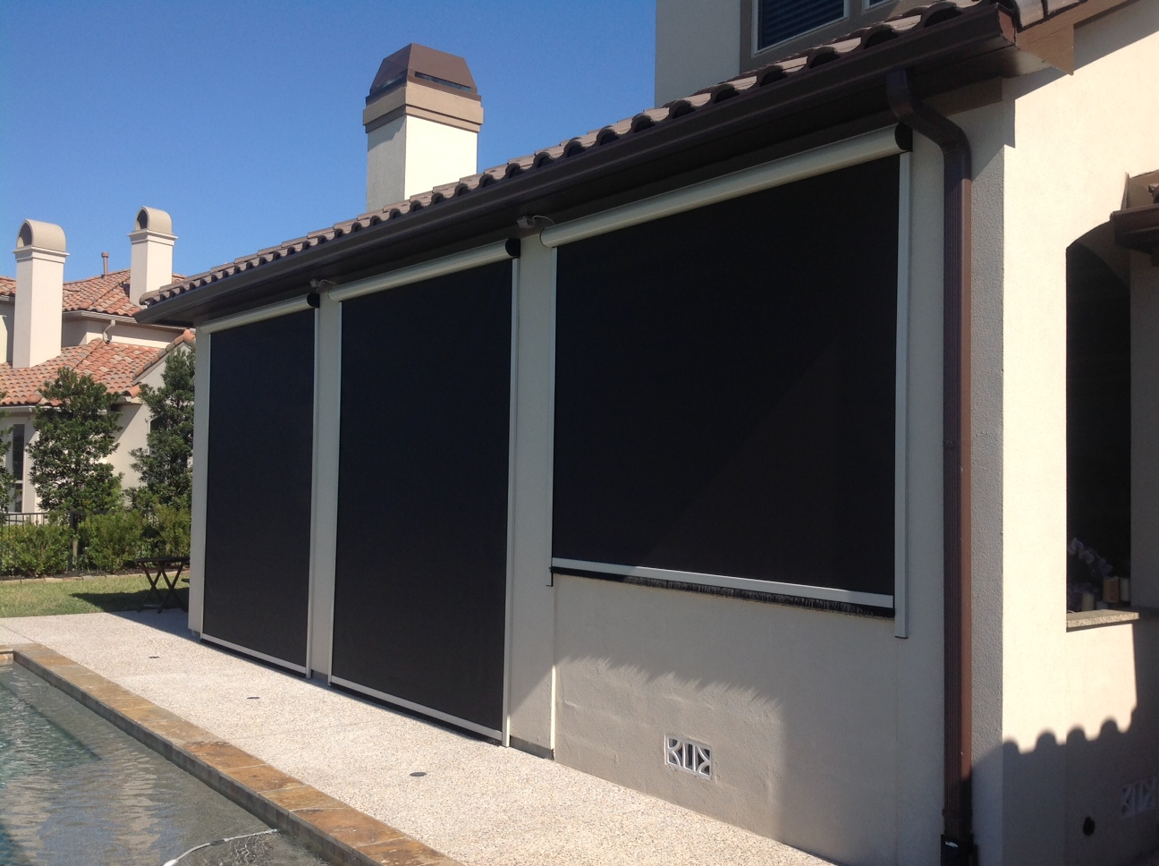 houston-motorized-retractable-screens (12)