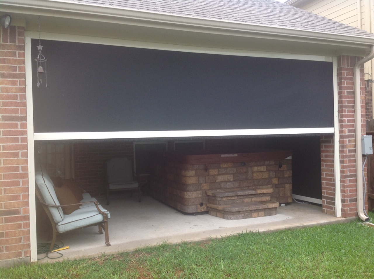 houston-motorized-retractable-screens (19)