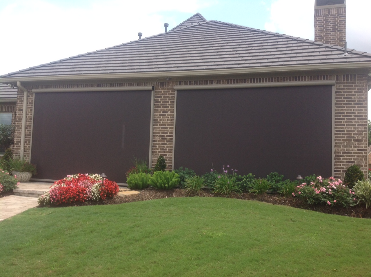 houston-motorized-retractable-screens (24)