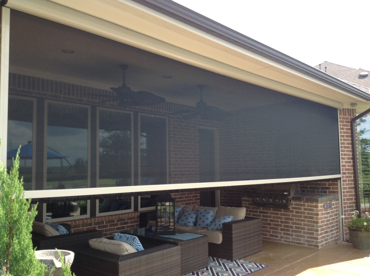 houston-motorized-retractable-screens (31)