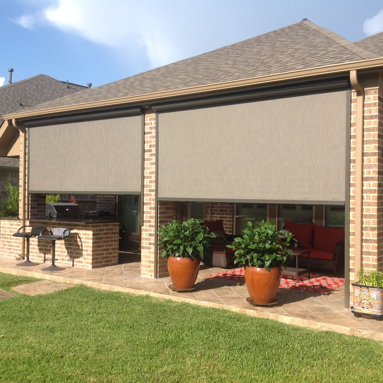 houston-motorized-retractable-screens (35)