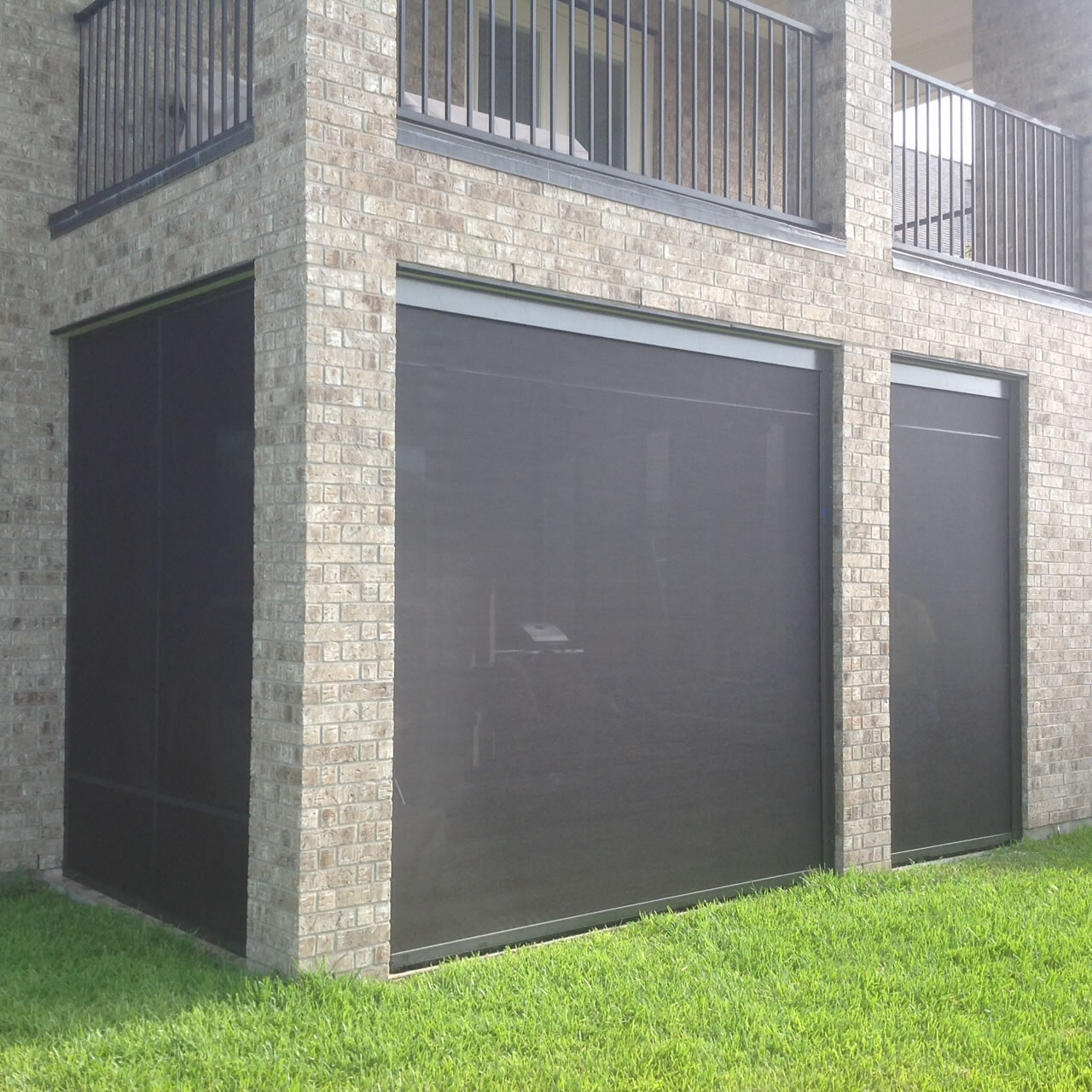houston-motorized-retractable-screens (39)