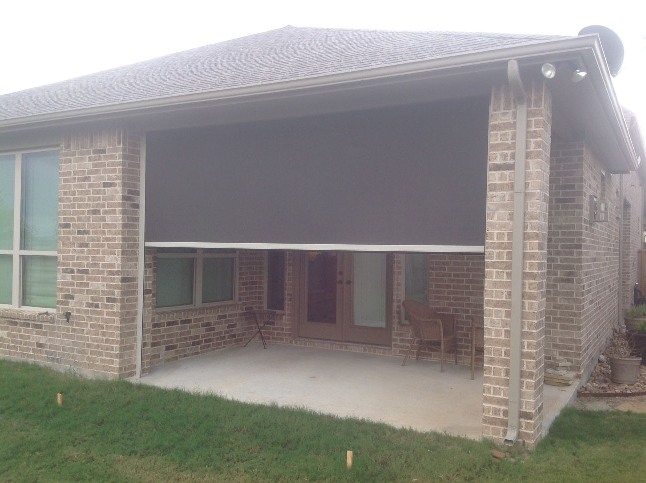 houston-motorized-retractable-screens (41)