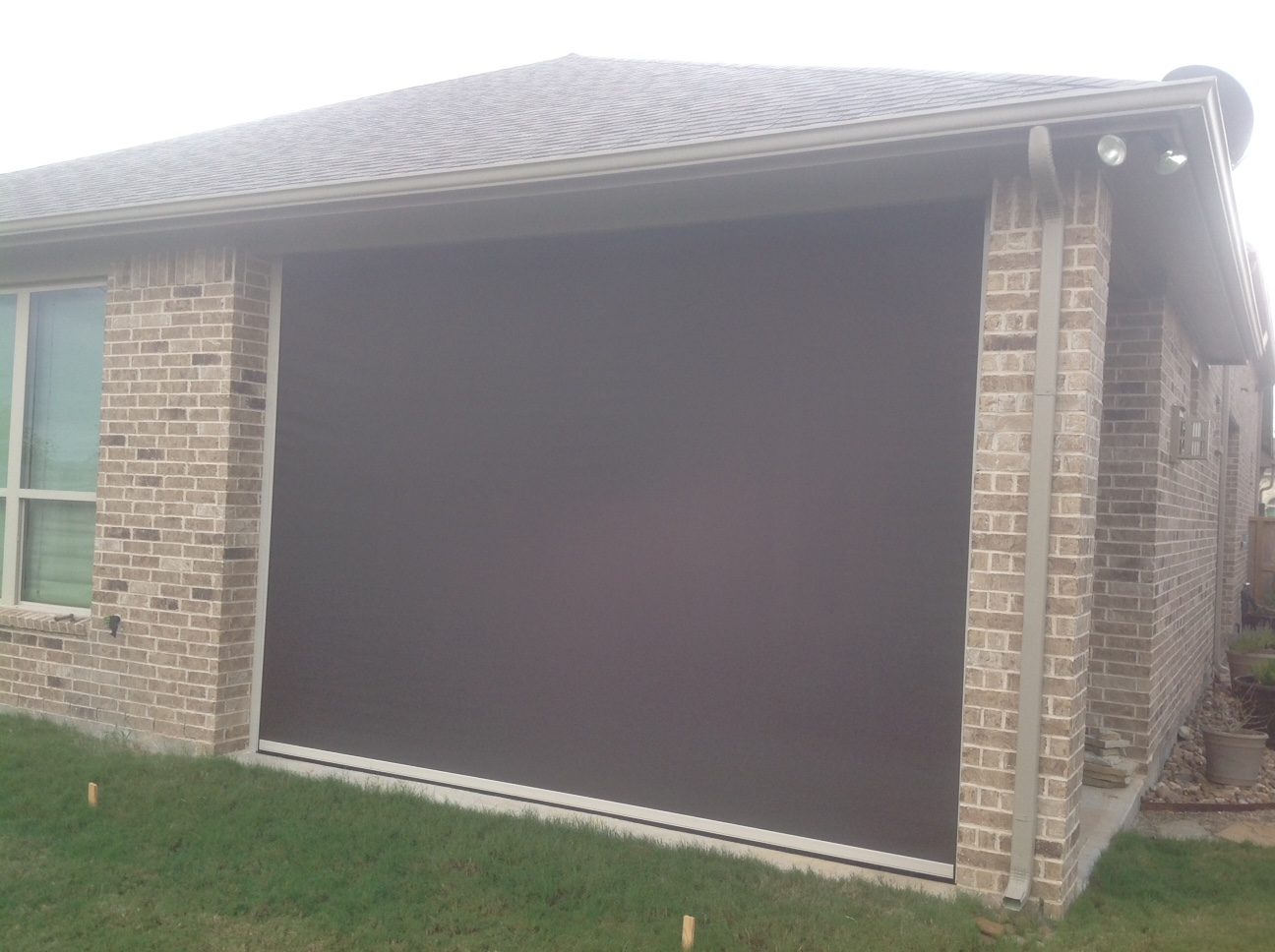 houston-motorized-retractable-screens (42)