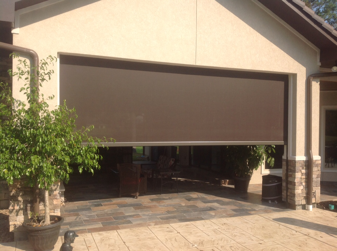 houston-motorized-retractable-screens (44)