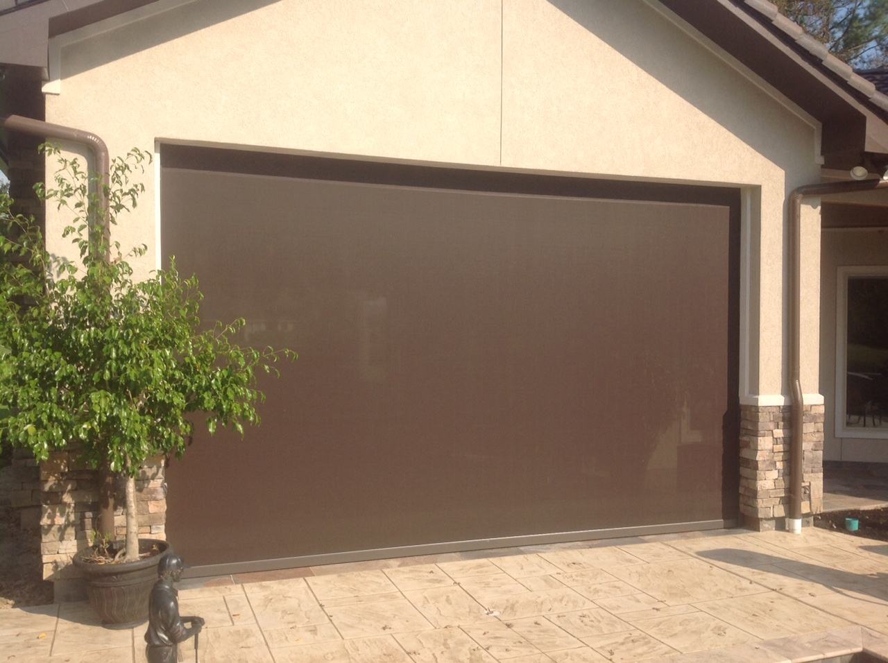 houston-motorized-retractable-screens (45)