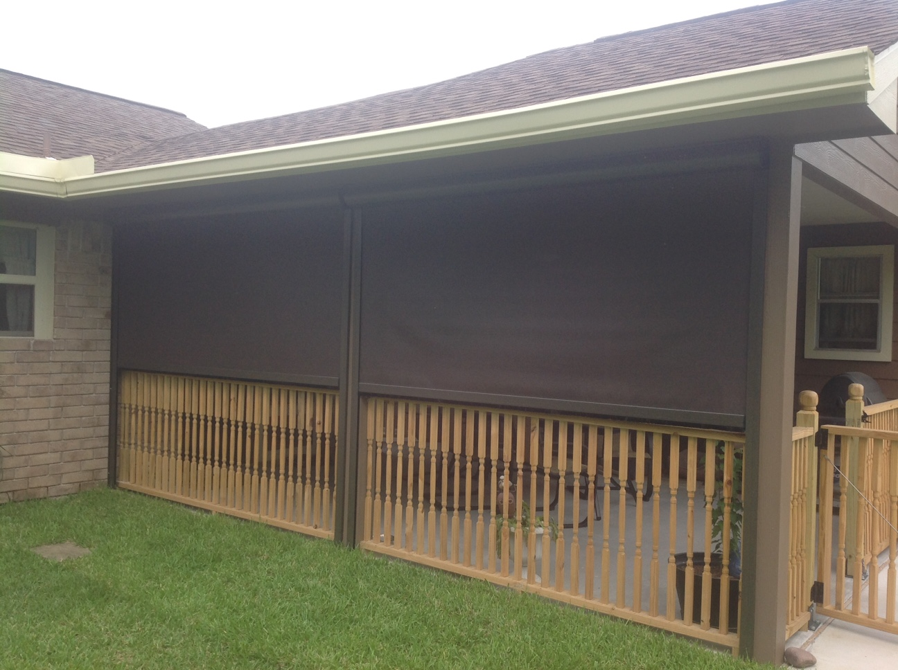 houston-motorized-retractable-screens (47)