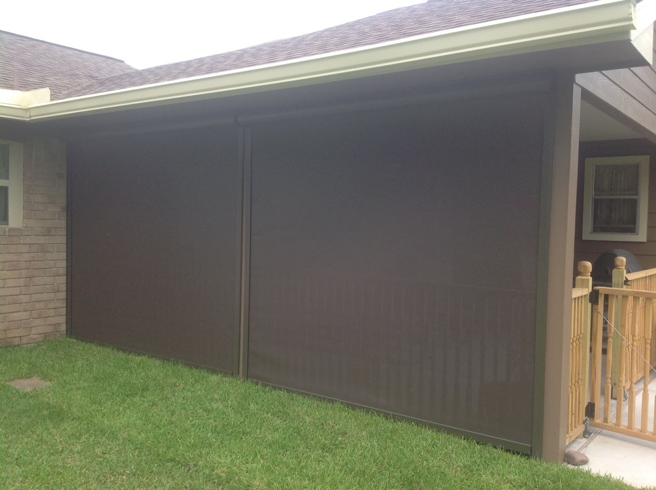 houston-motorized-retractable-screens (48)
