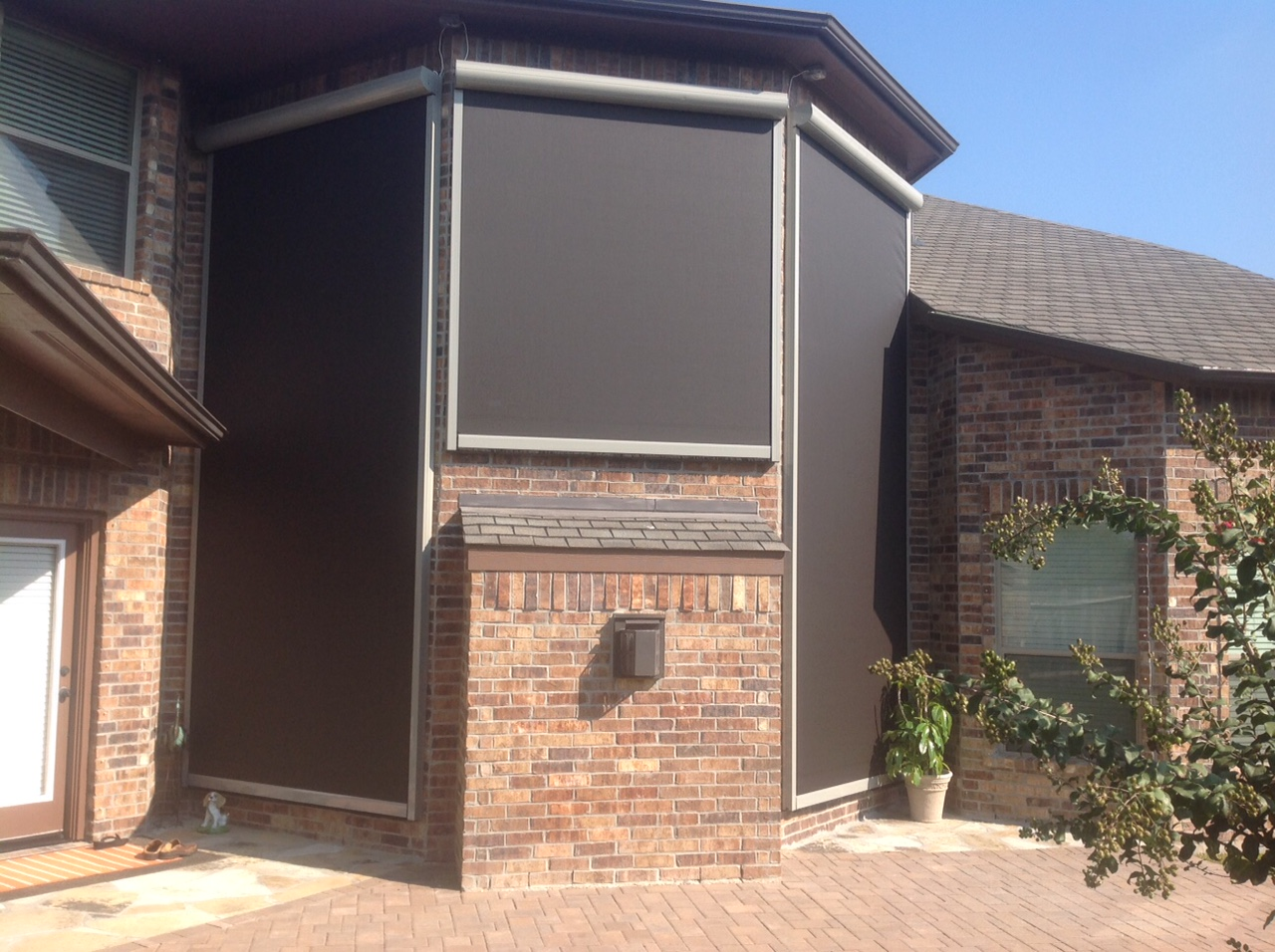 houston-motorized-retractable-screens (51)