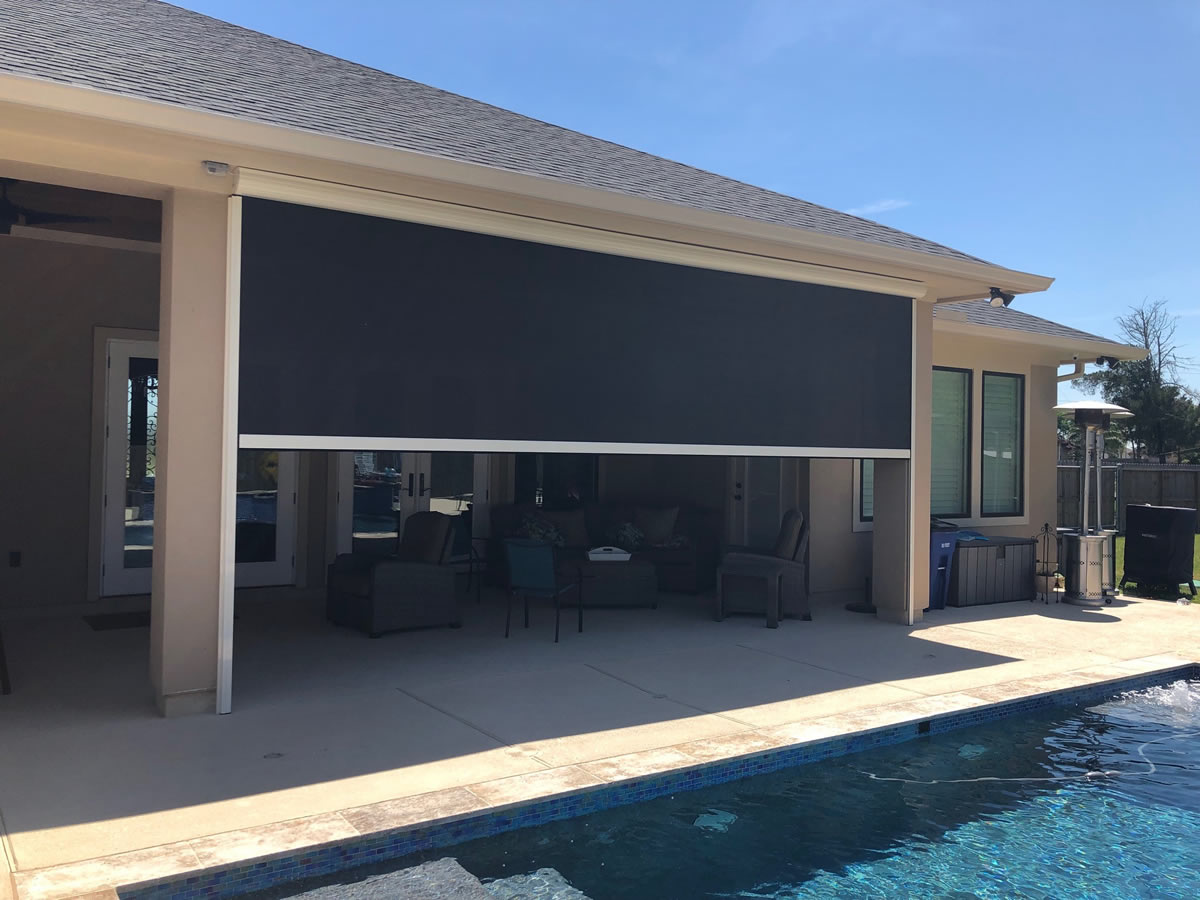 motorized-porch-screens-Katy-TX-002