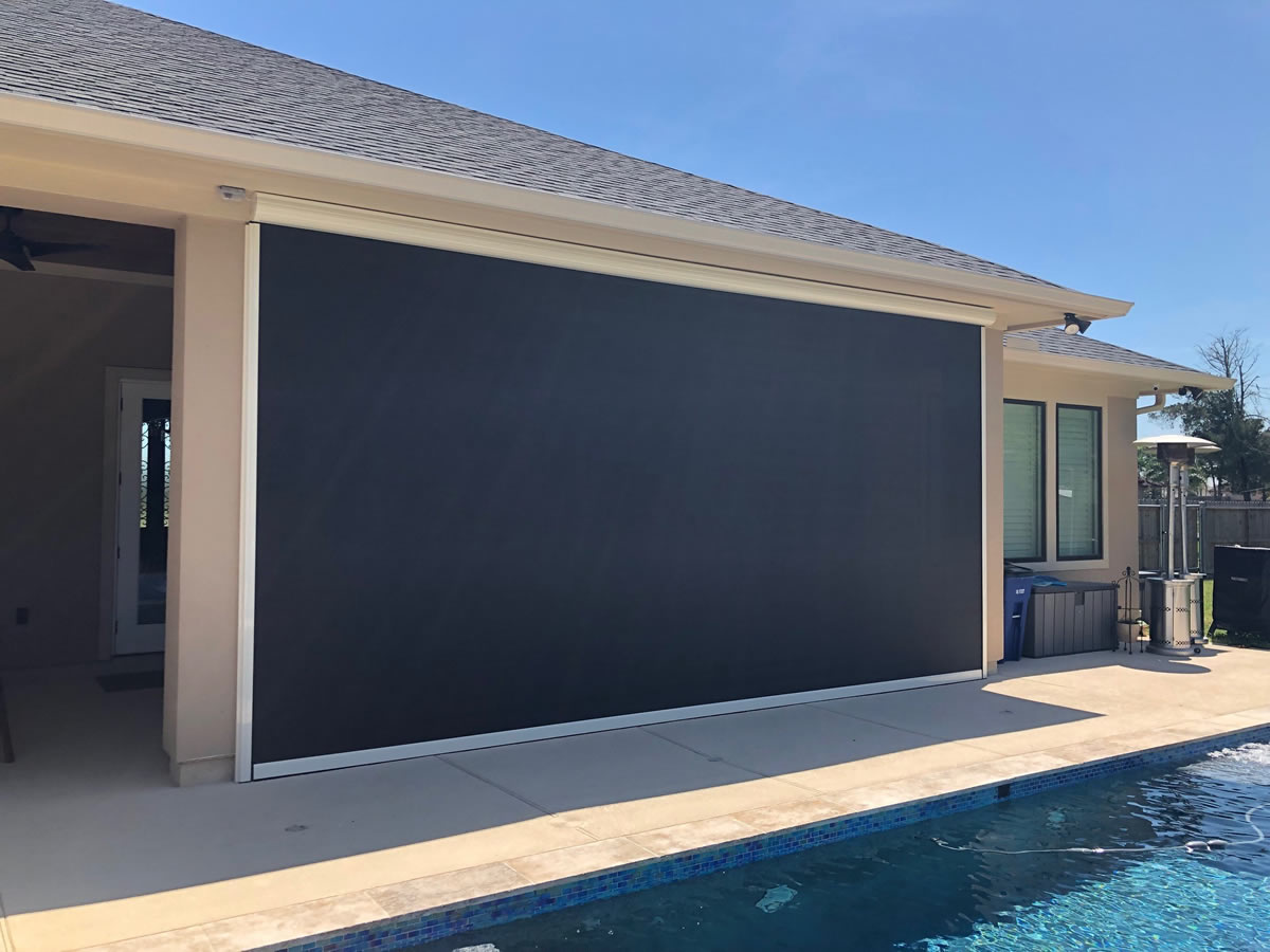 motorized-porch-screens-Katy-TX-003